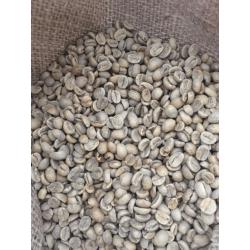 Meksyk SHB - kawa świeżo palona