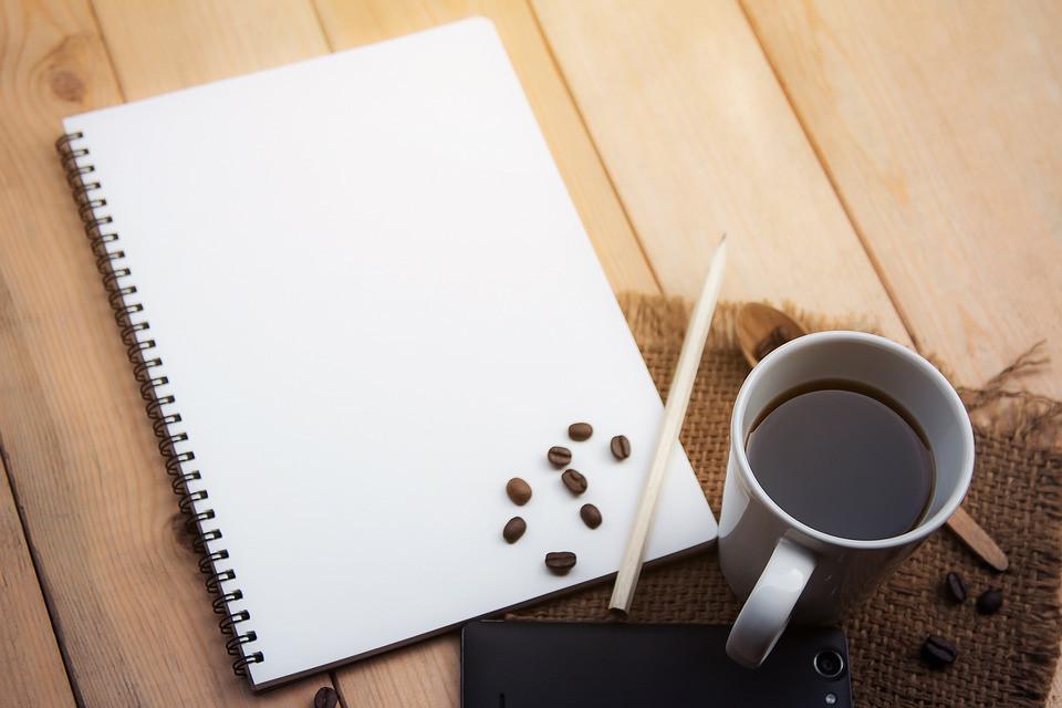 W naszą kawę zaopatrujemy przede wszystkim biura i lokalne firmy. Dołącz i Ty! Zapraszamy do kontaktu..