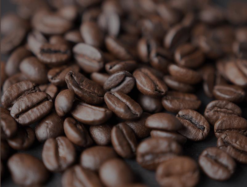 Doskonale skomponowana unikatowa mieszanka najwyższej jakości ziaren idealna zarówno dla wielbicieli porannego espresso, jak i dla miłośników mlecznych specjałów