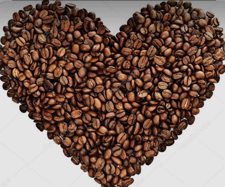 Od lat pomagamy naszym Klientom i wszystkim miłośnikom kawy odnaleźć ulubiony smak kawy. Poprzeczkę stawiamy wysoko.. dla nas niemożliwe nie istnieje!
